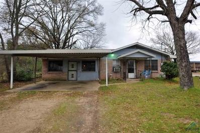 3213 Elderville Rd, Longview, TX 75602 - #: 10104479