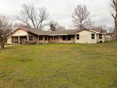 1986 Cr 4990, Quitman, TX 75783 - #: 10104522
