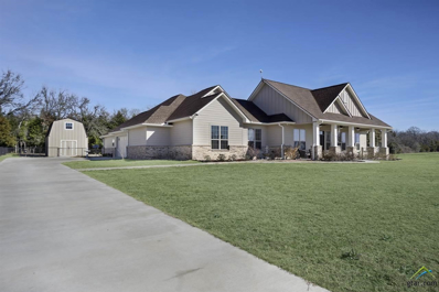 16720 Stallion Shores Ct, Lindale, TX 75771 - #: 10104538