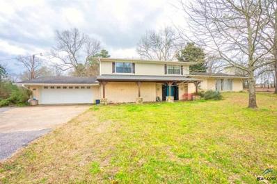 400 W Lomax, Longview, TX 75603 - #: 10104550