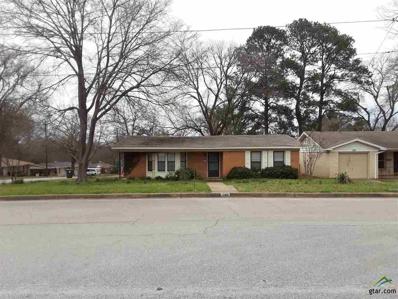 1700 Redbud, Tyler, TX 75701 - #: 10104623