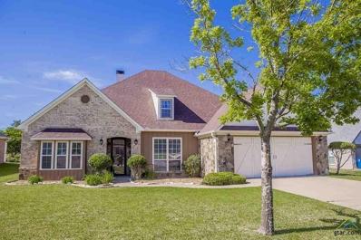 205 Shanna Terrace, Lindale, TX 75771 - #: 10104645