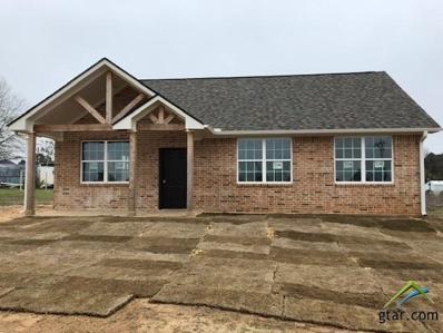 471 Lake Rd., Bullard, TX 75757 - #: 10104681