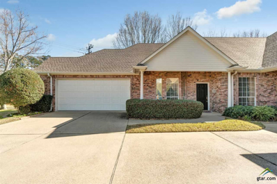1267 Quinby Lane, Tyler, TX 75701 - #: 10104730