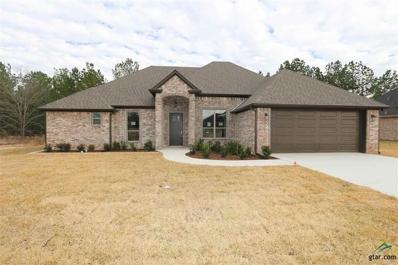 3515 Cabot Lane, Tyler, TX 75707 - #: 10104756