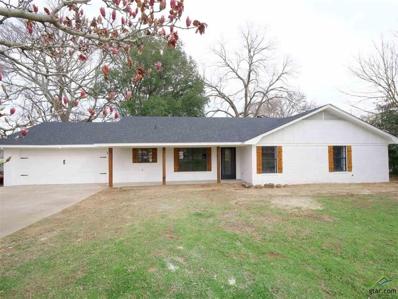 508 Bascom, Whitehouse, TX 75791 - #: 10104765