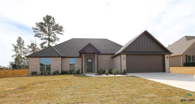 4129 Chapel Ridge, Tyler, TX 75707 - #: 10104774