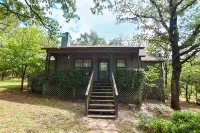132 Primrose Path, Holly Lake Ranch, TX 75765 - #: 10104789