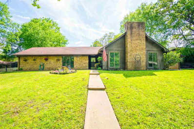 208 Hickory, Gladewater, TX 75647 - #: 10104804