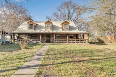 4541 Sunrise, Chandler, TX 75758 - #: 10104850