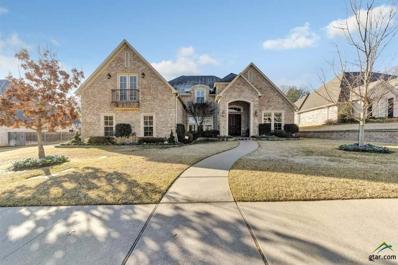 2010 Dueling Oaks, Tyler, TX 75703 - #: 10104919