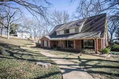 919 E Watkins, Tyler, TX 75701 - #: 10104951