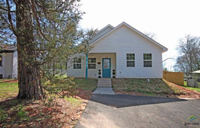 610 Harmony St., Tyler, TX 75701 - #: 10105026