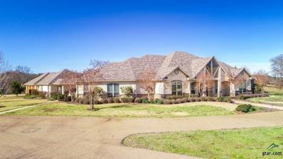 213 Hanes Blvd., Hughes Springs, TX 75656 - #: 10105034