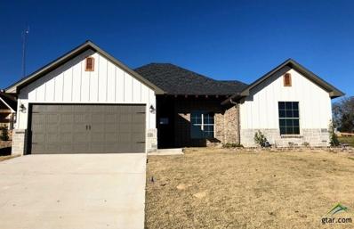 420 Whitaker, Bullard, TX 75757 - #: 10105091