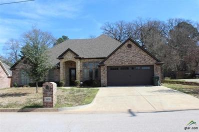 3850 Lamb Dr., Tyler, TX 75709 - #: 10105133