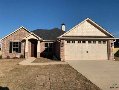 805 Sunny Meadows, Whitehouse, TX 75791 - #: 10105142