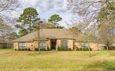 373 Royal Cir, Whitehouse, TX 75791 - #: 10105197