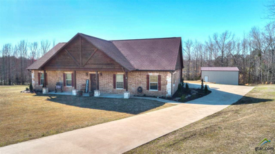 16890 Stallion Lake Ranch, Lindale, TX 75706 - #: 10105244