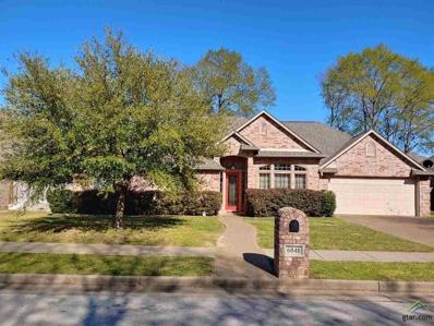 6040 Brynmar Court, Tyler, TX 75703 - #: 10105267