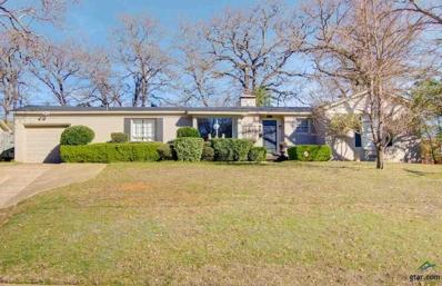 2914 Dinah Lane, Tyler, TX 75701 - #: 10105280