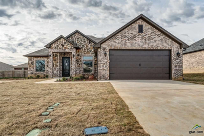 528 Wellington Place, Tyler, TX 75704 - #: 10105311