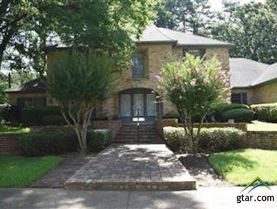 1618 Clarendon, Longview, TX 75601 - #: 10105322