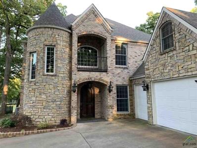 144 Red Oak Court, Bullard, TX 75757 - #: 10105351