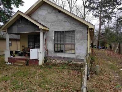 117 E Cedar, Tyler, TX 75702 - #: 10105365