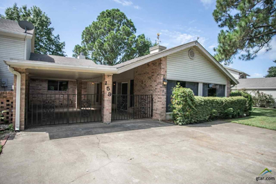 159 North Bay Drive, Bullard, TX 75757 - #: 10105455