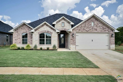 241 Patience Ave., Lindale, TX 75771 - #: 10105459