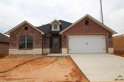 240 Patience Ave., Lindale, TX 75771 - #: 10105471