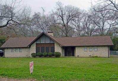 10997 Browning St., Brownsboro, TX 75756 - #: 10105556