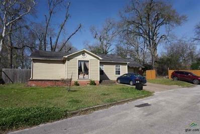 1007 James Ct., Jacksonville, TX 75766 - #: 10105570