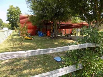 851 Cheyenne, Quitman, TX 75783 - #: 10105583