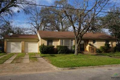 812 Tyler, Jacksonville, TX 75766 - #: 10105619