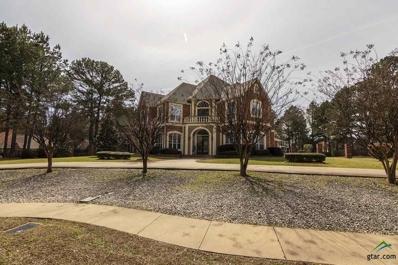 2015 Dressage Lane, Tyler, TX 75703 - #: 10105643