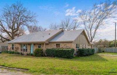 919 N Naid, Grand Saline, TX 75140 - #: 10105655