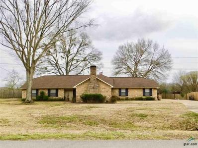9254 Pleasant Hill Cir, Tyler, TX 75707 - #: 10105671