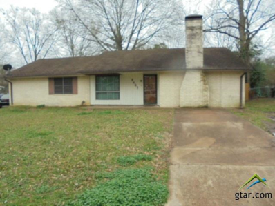 2407 Devine St, Tyler, TX 75701 - #: 10105681