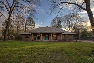 15516 Nell Lynn Lane, Tyler, TX 75707 - #: 10105683