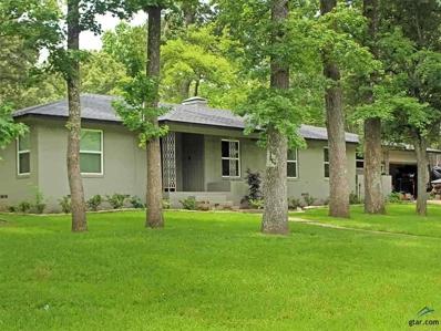 804 Fleming, Mt Pleasant, TX 75455 - #: 10105689