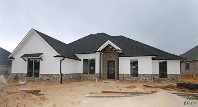 1328 Fairfield Lane, Tyler, TX 75703 - #: 10105697