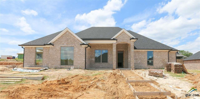 1321 Fairfield Lane, Tyler, TX 75703 - #: 10105698
