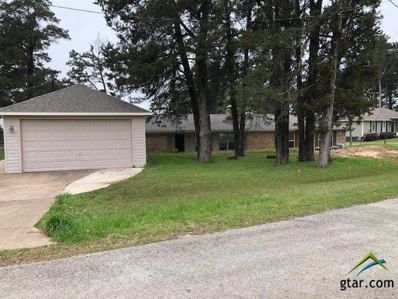 15906 Scenic View, Bullard, TX 75757 - #: 10105724