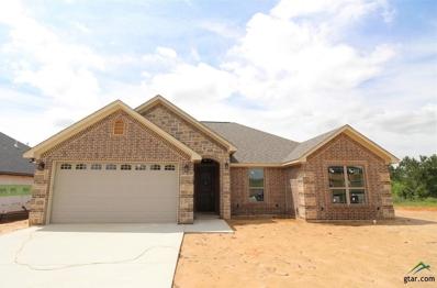 1216 Nate Circle, Bullard, TX 75757 - #: 10105730
