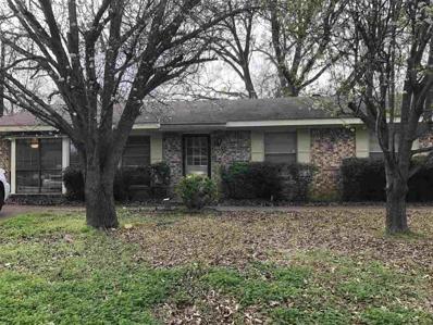109 Hillcreek, Whitehouse, TX 75791 - #: 10105738