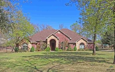 5880 Stonegate Trail, Tyler, TX 75703 - #: 10105766