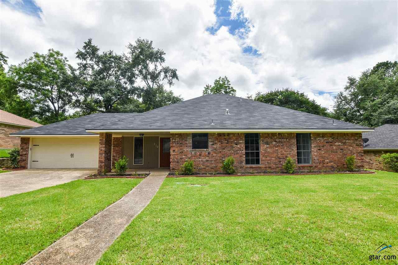 710 Carriage Dr, Tyler, TX 75703 - #: 10105785