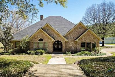 11110 Stuart Street, Brownsboro, TX 75756 - #: 10105800